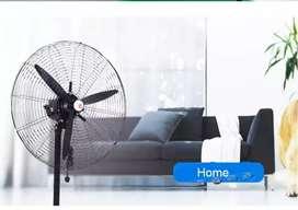 Ventilador industrial Aire cod 43344