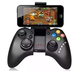 Control Ipega 9021 Bluetooth Joystick Android