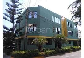 ALQUILER Amplio apartamento  a estrenar  2 h 2b 90 mt2