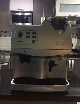 Máquina Automatica Para Café NUEVA