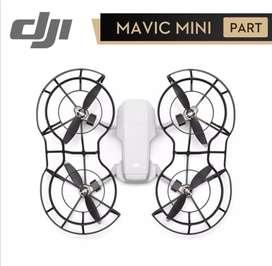 Protectores de hélices original DJI Mavic Mini 360