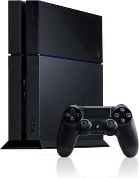 Mantenimiento de Consolas PS4 PS3 XBOX ONE XBOX 360 NINTENDO