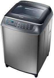 alquiler de lavadoras en duitama