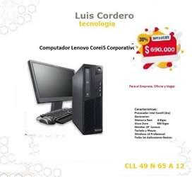 Computador Corporativo