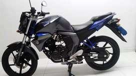 Vendo Yamaha FZ 2.0