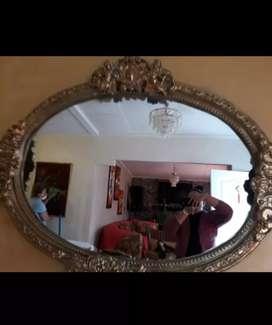 Espejo d sala