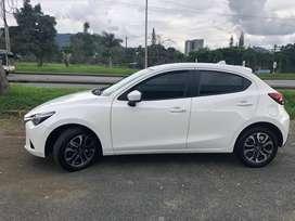 Mazda 2 Grand Touring en excelente estado