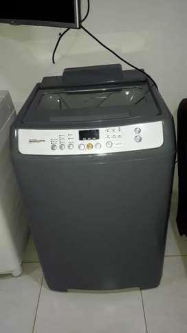 Lavadora Samsung 13 kilos