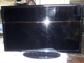 Televisor TV LED Full HD Samsung 40 pulgadas