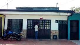 Cumaral Meta vende o permuto casa por igual o menor valor