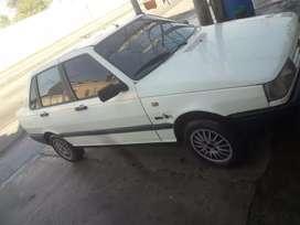 Fiat duna 1.4