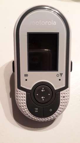 Monitor Baby Call Motorola