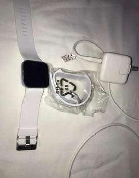 Reloj Sony smart Watch