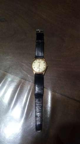 Reloj Dellbana
