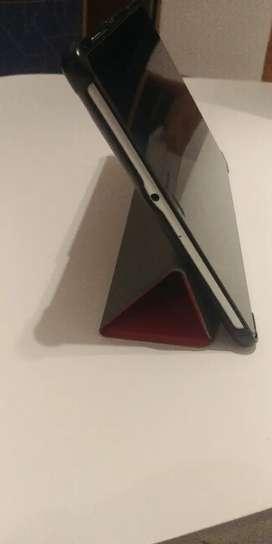 Tablet Samsung t510 tab a 32gb rom 2gb ram