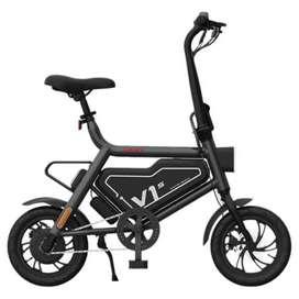 Bicicleta eléctrica Himo V1s Xiaomi