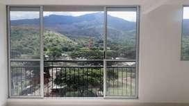 Apartamento en el nuevo norte de Cali ciudad guabinas - unidad barichara