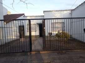 Casa con vista al parque calle 32 cercanía Estadio Unico