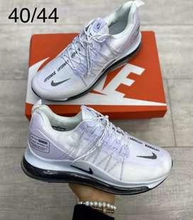 Zapatos nike vapormax, Adidas, fila