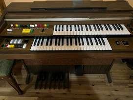 Organo Yamaha