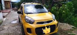 Taxi.servicio publico
