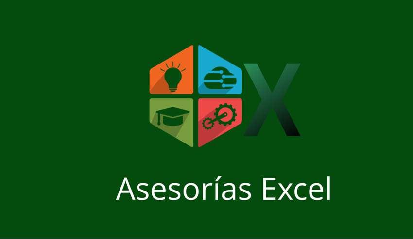 CLASES DE EXCEL PEREIRA 2020 0