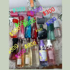 Perfumes en Stoock