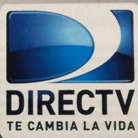Directv Instalacion 3108150960