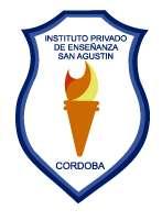 Busco Secretario Administrativo para institución educativa