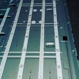tecnico de reparacion en  refrigeradoras exibidores frigorificos lavadoras secadoras a gas