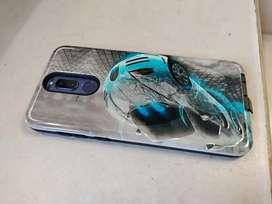 Huawei Mate10 lite para repuestos