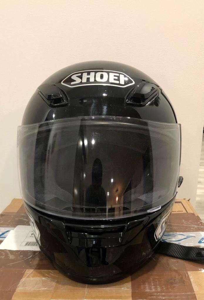 Shoei Rf1000 Talla S Como Nuevo 0