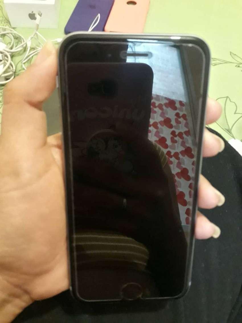 iPhone 6s - 32Gb 0