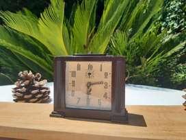 Antiguo Reloj Despertador (Funconando)