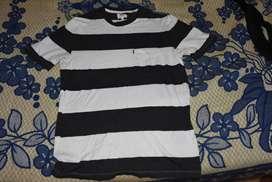 Camiseta Levis Original Talla S