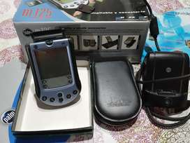 PALM M125 Handheld