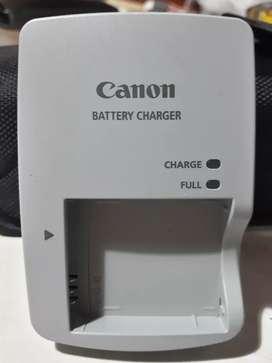 Cargador de batería CANON para Bat Nb-6l Nb-6lh Cb-2ly Cb-2lye Nuevo
