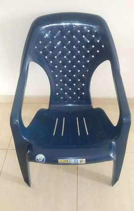 Vendo sillas Rimax