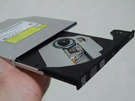 Combo Lector de Bluray / Quemador DVD Panasonic UJ152