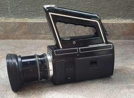 venta de camara filmadora clasica