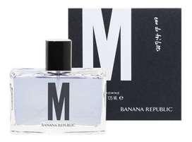 Perfume Banana Republic M 125ml Hombre Eros