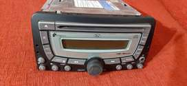 Vendo estéreo original de Ford ka, Ecosport, Ranger