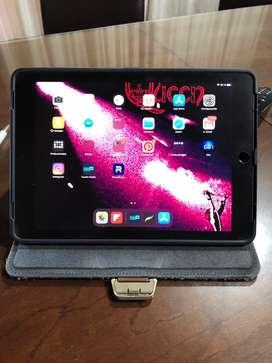 iPad Pro 9.7 32 gigas y Apple Pencil