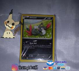 Pokemon Tcg Packs
