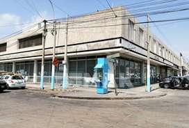 LOCAL COMERCIAL EN EL CALLAO 53218