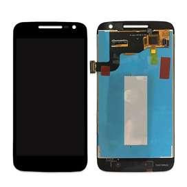 Display de Motorola Moto G4 Play