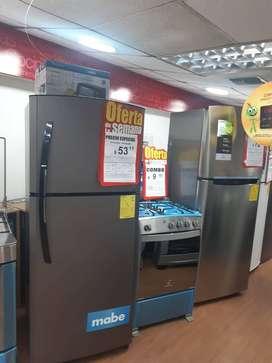 Se venden refrigeradoras