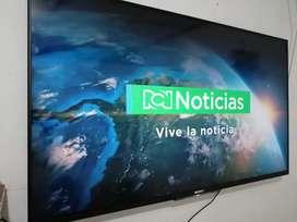 Se vende bello TV Smart 3D