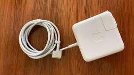 Adaptador Macbook A5W