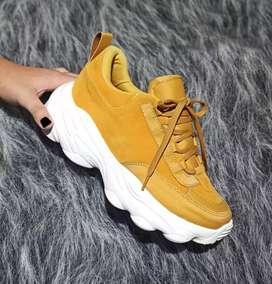 Zapatos en promoción envío gratis y pago contra entrega